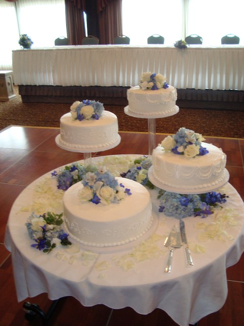 brookfield wedding cakes wi cake flowers cake decoration wedding cake decorations 12181