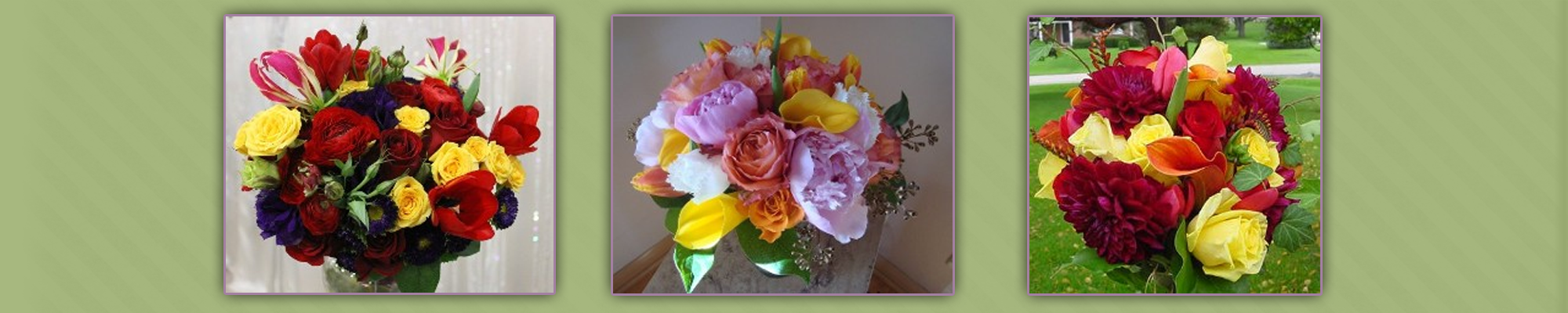 Custom Bouquets Birthdays Anniversary Flowers Flowers Mothers
