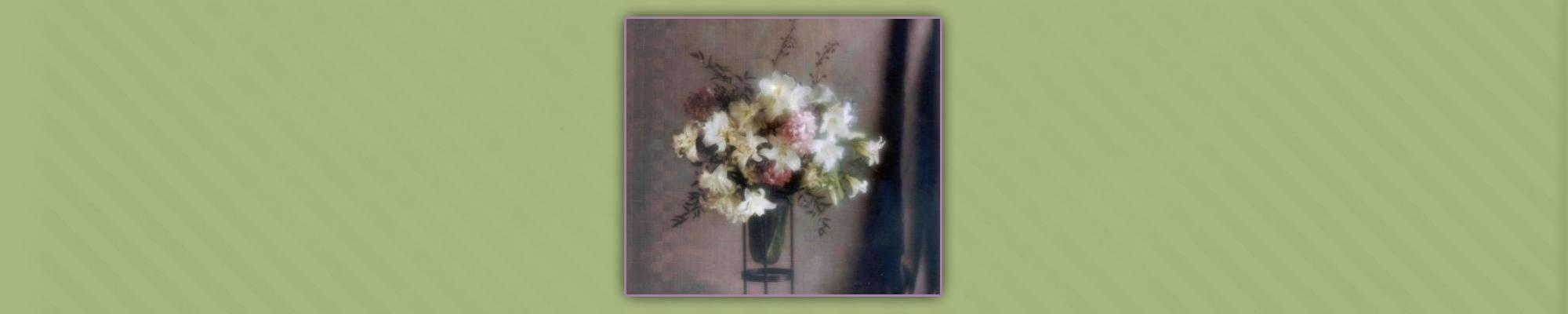 Florists flower arrangements wedding florist funerals florists flower arrangements wedding florist funerals brookfield wi izmirmasajfo